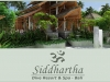 siddhartha-resort